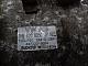 Компрессор кондиционера: DSC03705